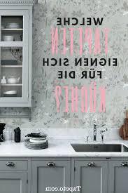 badezimmer fliesen elfenbein wohndesign 2017 fantastisch attraktive dekoration fliesen