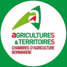 chambre d agriculture seine maritime chambres d agriculture normandie on vimeo