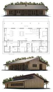44 best house designs 2015 images on pinterest architecture