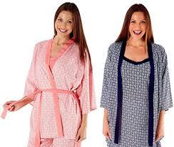 amazon robe de chambre femme selena secrets robe de chambre femme amazon fr vêtements et
