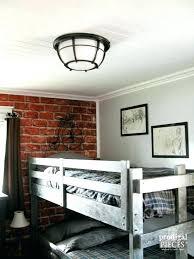 boys room light fixture led bedroom light fixtures boys bedroom light fixtures easy led