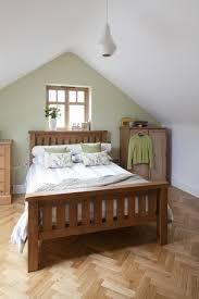 chambre des metier limoges unique chambre des metiers limoges cdqgd com