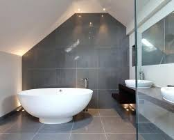 grey bathroom designs grey bathroom ideas wonderful best grey floor tiles bathroom ideas