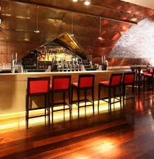 Interior Designer Manchester by Interior Design New Interior Design Bar The Pitcher And Piano In