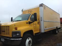 gmc trucks in iowa for sale used trucks on buysellsearch