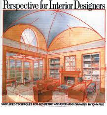 History Of Interior Design Books A History Of Interior Design Judith Gura 9781780672915