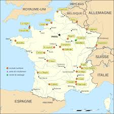 French Map France Map Search Results U2022 Mapsof Net