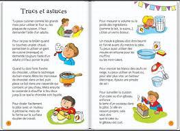 que faire avec un de cuisine larousse junior de la cuisine by collectif on ibooks