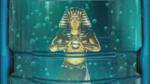 ancient aliens the game android apps on google play
