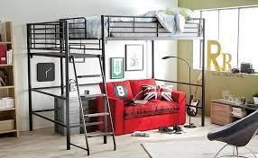 organiser sa chambre organiser sa chambre bien ranger chambre comment organiser sa