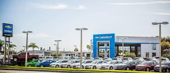 Rental Cars In Port St Lucie Gilbert Chevrolet New And Used Car Dealer Serving Okeechobee