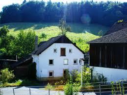 Bauernhaus Bauernhaus U0026 Landhaus Lüdenscheid Immobilienscout24