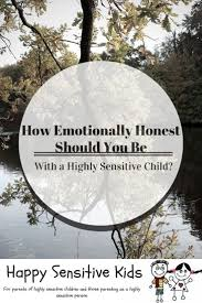 203 best happy sensitive kids blog for highly sensitive children