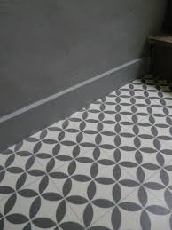 Floors And Decors