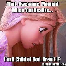 Child Of God Meme - child of god meme 28 images 67 best child of god images on