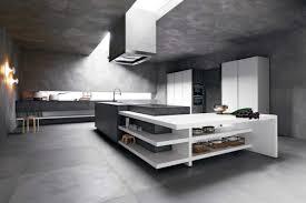 mouvement cuisine cuisine mouvement inspiration de conception de maison