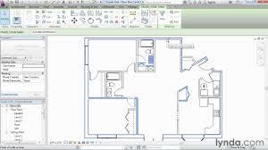 lynda revit architecture 2015 essential training video