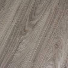 Light Gray Laminate Flooring Laminate Floor Cutter Wickes