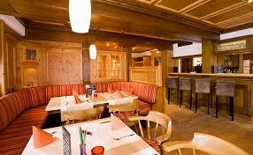schwäbische küche stuttgart hetzel hotel stuttgart ihr hotel in stuttgart wangen