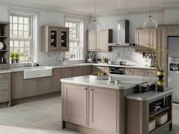 download pictures of kitchens with gray cabinets home design ideas