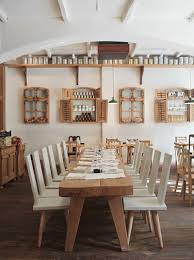 Restaurant Decor Ideas by Download Rustic Restaurant Decor Ideas Solidaria Garden