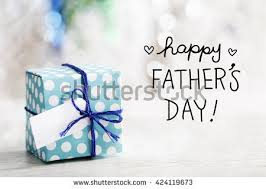 fathers day card stock images royalty free images vectors