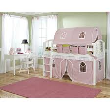 the bedroom source girls twin size beds the bedroom source maxtrix furniture for kids