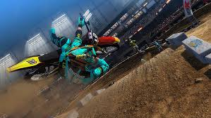 motocross madness game amazon com mx vs atv supercross encore edition xbox one