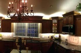 led puck lighting kitchen utilitech under cabinet led ideas pro led light or medium size