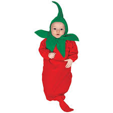 newborn halloween costume ideas