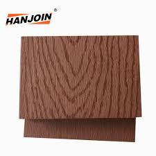 Composite Laminate Flooring Composite Decking China Composite Decking China Suppliers And