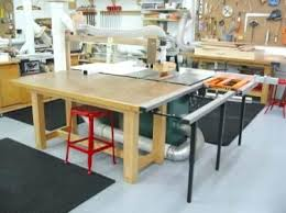 table saw guard plans table saw dust collection hood plans replacement hood for table saw