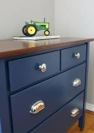 refinish ideas for bedroom furniture boy dresser furniture best 25 refinish ideas on pinterest diy 3