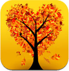 best apps for canada thanksgiving apppicker