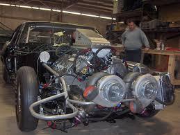 1969 camaro turbo spiro turbo camaro
