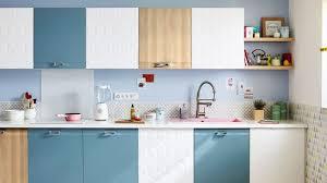 cuisine chez leroy merlin leroy merlin cuisine delinia a du style côté maison