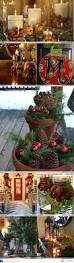 christmas decorations winter christmas pinterest
