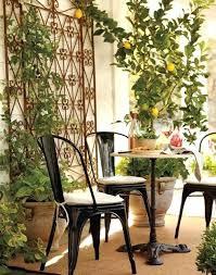 Tolix Bistro Chair Cafe Chair Vintage Metal Chairs Outdoor Tolix Bistro Outdoor