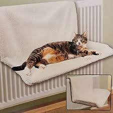 high grade solid cat hanging bed hanging chair snappers radiator