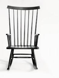 Rocking Chair Design Rocking Chair Interesting Modern Rocking Chair Design Ideas Come With Dark Gray