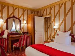 chambre d h es deauville chambres d h es deauville 53 images hôtel barrière le normandy