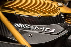 pagani zonda engine 2015 pagani huayra review