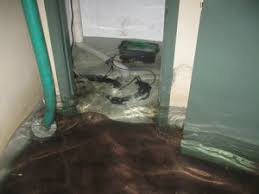 How To Dry Flooded Basement how to dry out a flooded basement