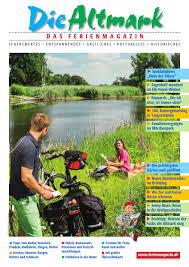 K Hen Im Landhausstil Die Altmark 2016 By Das Ferienmagazin Issuu
