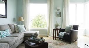 HomeGoods Decorative Pillows - Decorative pillows living room