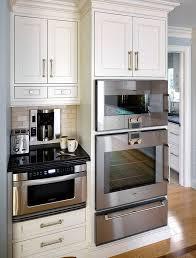 Designer Kitchen Gadgets Best 25 Sharp Microwave Ideas On Pinterest Sharp Microwave