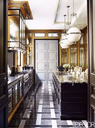 Traditional French Kitchens - the most breathtaking french kitchens we want to cook in mydomaine