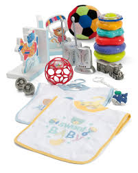 childrens gifts doward personal care health