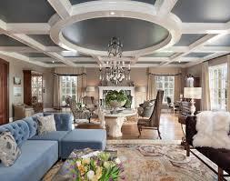 decor superior ceiling molding colors beautiful ceiling colors