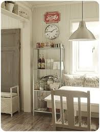 Farmhouse Designs Interior 424 Best Home Decor Farmhouse Style Images On Pinterest